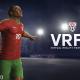 Disponibile da oggi VRFC Virtual Reality Football Club, il primo gioco di calcio per visori VR in cui si gioca in prima persona