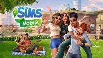 The Sims Mobile - Il trailer di lancio