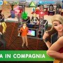 The Sims Mobile ha ricavato 15 milioni di dollari dal lancio