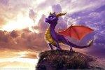 Il riferimento a Spyro the Dragon trovato nel codice di Crash Bandicoot N. Sane Trilogy è intenzionale - Notizia
