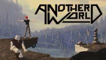 Another World - Il diario di sviluppo
