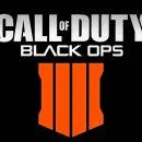 Qualche dettaglio sull'ambientazione di Call of Duty: Black Ops 4