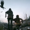 A Plague Tale: Innocence, un lungo video di gameplay dalla GC 2018