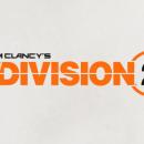 [Aggiornata] Ubisoft ha annunciato Tom Clancy's The Division 2
