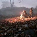 Asobo Studio ha pubblicato alcune nuove, evocative immagini di A Plague Tale: Innocence