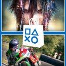 Questa settimana su PlayStation Store - 8 marzo