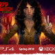 1979 Revolution: Black Friday uscirà per PlayStation 4 e Xbox One