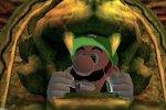 Arriva il remake di Luigi's Mansion - Anteprima