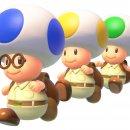 Captain Toad: Treasure Tracker, ecco la modalità cooperativa