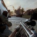 Insurgency: Sandstorm si mostra con un trailer del gameplay per l'E3 2018