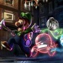 Luigi's Mansion, ecco il nome del secondo personaggio nella co-op