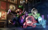 Luigi's Mansion a confronto su GameCube e Nintendo 3DS, ecco le differenze - Notizia