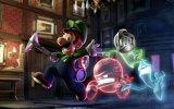 Il team Grezzo, autore di Zelda: Ocarina of Time 3D, si sta occupando di Luigi's Mansion su Nintendo 3DS - Notizia