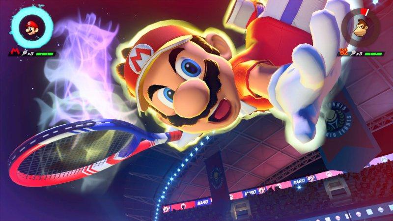 Undertale confermato ufficialmente per Nintendo Switch