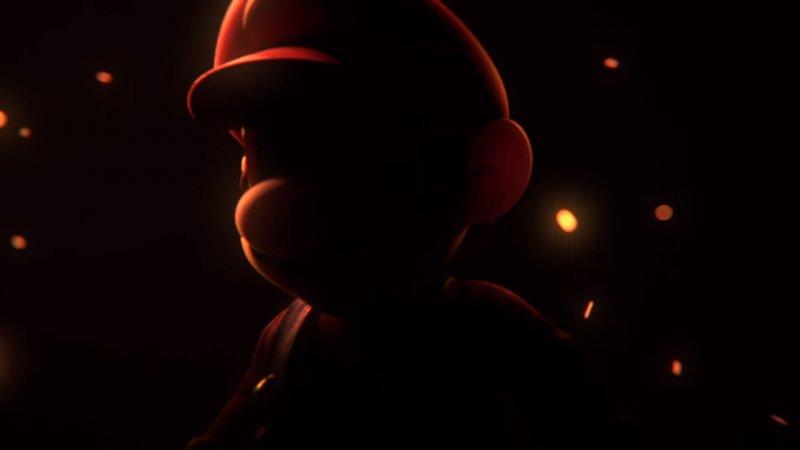 Super Smash Bros. arriva su Switch