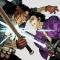 Suda51 si prepara all'E3 2019 con strane immagini, riguardano No More Heroes 3?