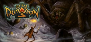 Lost in the Dungeon per PC Windows