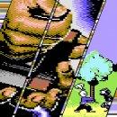 Dieci giochi del Commodore 64 validi ancora oggi