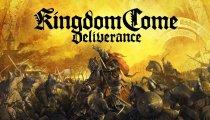 Kingdom Come: Deliverance - Trailer con le citazioni della stampa