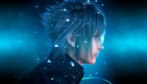 Final Fantasy XV Windows Edition - Video Recensione