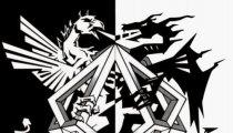 Archon - Gameplay