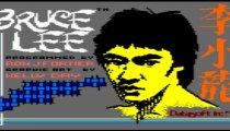 Bruce Lee - Un video di gameplay