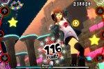 Persona 3: Dancing in Moonlight e Persona 5: Dancing in Starlight,  annunciata la data d'uscita europea - Video