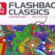 Le raccolte Atari Flashback Classics arrivano su Nintendo Switch