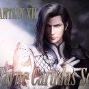 Dissidia Final Fantasy NT si arricchisce di un nuovo personaggio: Vayne Carudas Solidor
