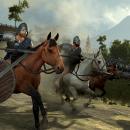 Total War Saga: Thrones of Britannia, un video illustra le novità delle battaglie