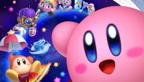 Kirby: Star Allies - Video Recensione