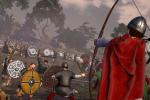 Torniamo a guardare il gameplay di Total War Saga: Thrones of Britannia in un nuovo video