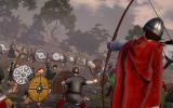 Torniamo a guardare il gameplay di Total War Saga: Thrones of Britannia in un nuovo video - Video