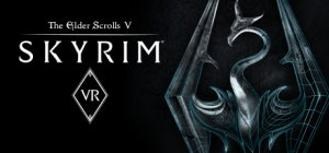 The Elder Scrolls V: Skyrim VR per PC Windows