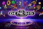 [Aggiornata] Trapelata per errore ma confermata la SEGA Genesis Collection per PS4, Xbox One e PC