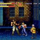 SEGA Mega Drive Classics è disponibile da oggi, guardiamo un simpatico mash-up
