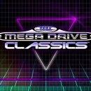 SEGA Mega Drive Classics uscirà su PS4 e Xbox One il 29 maggio, con oltre cinquanta classici e nuove feature