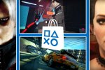 Questa settimana su PlayStation Store - 15 marzo