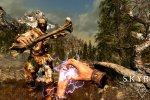 The Elder Scrolls V: Skyrim VR uscirà su Steam il 3 aprile