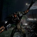 Annunciata la data di lancio di Earthfall su PC, PlayStation 4 e Xbox One