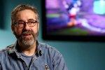 Warren Spector nega il rapporto fra videogame e violenza, ma dice che certi sviluppatori si dovrebbero vergognare