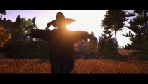 Shroud of the Avatar: Forsaken Virtues - Trailer intoduttivo