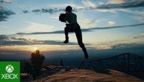 Playerunknown's Battlegrounds - Il video che celebra i cinque milioni di giocatori su Xbox One