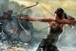 Il trailer ufficiale di Shadow of the Tomb Raider