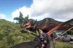ARK: Survival Evolved è in arrivo anche sui dispositivi mobile