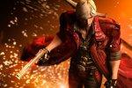 La recensione di Devil May Cry HD Collection