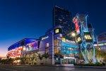 """E3 2018: Microsoft prepara """"il più grande show"""" visto finora"""