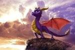 Spyro The Dragon: Treasure Trilogy potrebbe essere annunciato domani