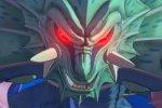 Giochi PS4: Ni no Kuni II, A Way Out e tutti i titoli in arrivo questa settimana