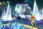 Ni No Kuni II: Il Destino di un Regno si mostra un'ultima volta prima del lancio